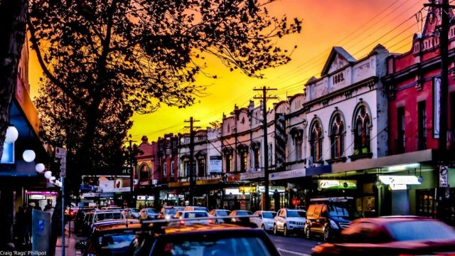 Newtown-By-Twilight-1024x576